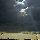Mersey light by shakey