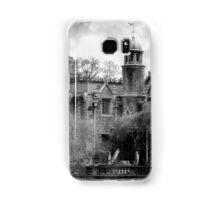 Haunted Mansion Part 2 Samsung Galaxy Case/Skin