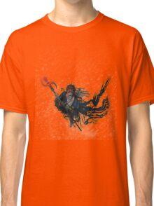 Juul Natalis Classic T-Shirt