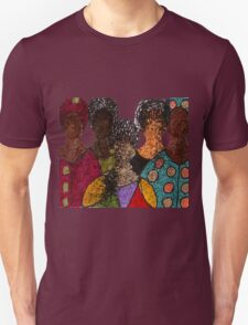 Five Alive T-Shirt T-Shirt