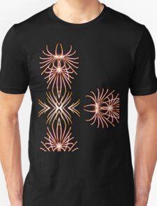 Firework Webs T-Shirt
