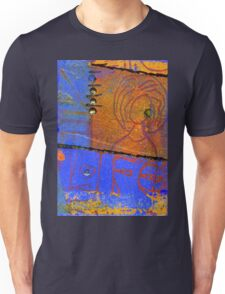Focus on Living T-Shirt Unisex T-Shirt