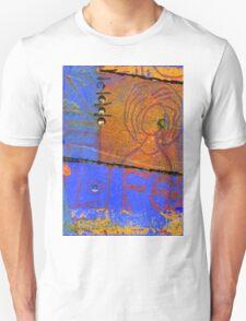 Focus on Living T-Shirt Unisex T-Shirt