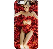 American Beauty iPhone Case/Skin
