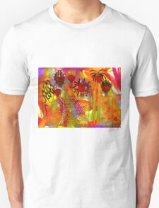My Sisters and Me T-Shirt Unisex T-Shirt