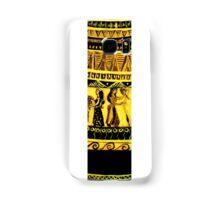Greek Inspiration 1 Samsung Galaxy Case/Skin