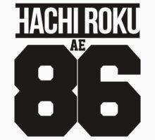 Hachi Roku Kids Clothes