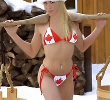 ★ 。* 。*。 • ˚ ˚ •。★MAPLE LEAF BEAUTY OHH CANADA!! ★ 。* 。*。 • ˚ ˚ •。★ by ╰⊰✿ℒᵒᶹᵉ Bonita✿⊱╮ Lalonde✿⊱╮