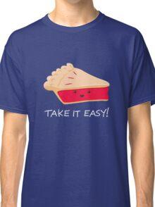 A slice of advice! Classic T-Shirt