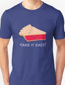 A slice of advice! T-Shirt