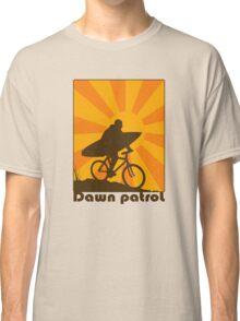 Dawn Patrol Classic T-Shirt