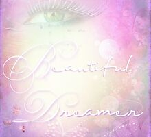 Beautiful Dreamer by dovey1968