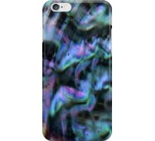 Mother of Pearl-2-iPhone case iPhone Case/Skin