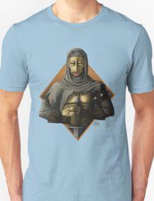 Leper - Darkest Dungeon Unisex T-Shirt