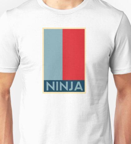 Ninja 2012 T-Shirt
