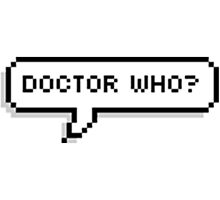 Doctor Who? by maddies-art