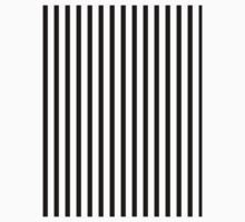stripes by philbotic