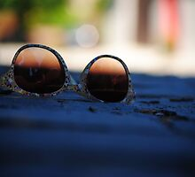 sunglases by olty193