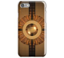 The Gift ~ iPhone Case iPhone Case/Skin