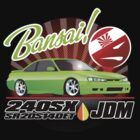 Minty Fresh 240 by JDMSwag