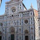 Santa Maria Del Fiore by Fara