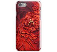 materialistic iPhone Case/Skin