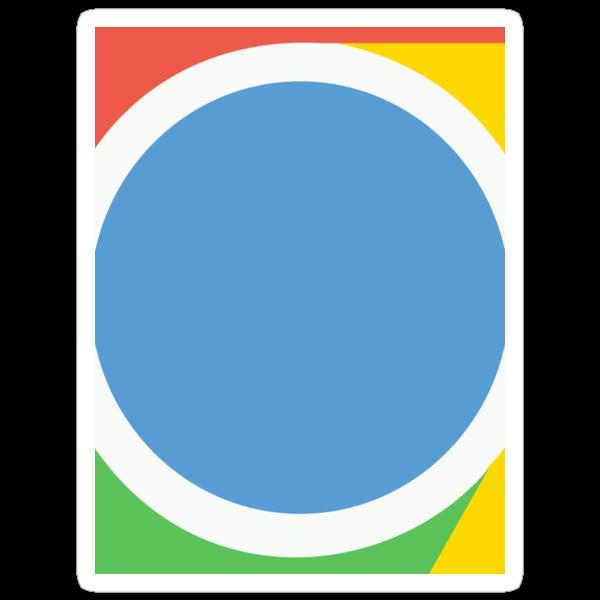 Best Internet Browser. by runujhkj