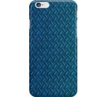 Blue Diamond (iPhone Case) iPhone Case/Skin
