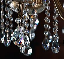 Chandelier by TheRoaddog