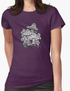 FunGuy (t-shirt / sticker) T-Shirt