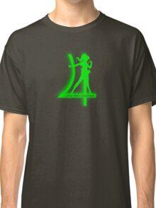 Sailor Jupiter Classic T-Shirt