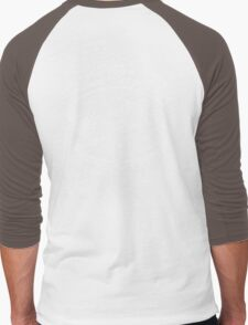 Phileas Fogg's Remarkably Expedient Delivery Service Men's Baseball ¾ T-Shirt
