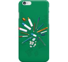 Crafty iPhone Case/Skin