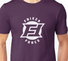 Frieza Force - 4 Unisex T-Shirt