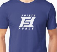 Frieza Force - 5 Unisex T-Shirt