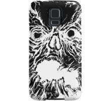 Necronomicon Inverse Samsung Galaxy Case/Skin