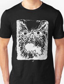 Necronomicon Inverse T-Shirt