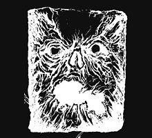 Necronomicon Inverse Unisex T-Shirt