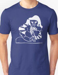 Stereolab Dinosaur T-Shirt