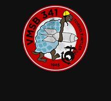 Torrid Turtles Hoodie