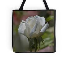So Young Tote Bag