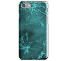 iphone cover;Cracked iPhone Case/Skin