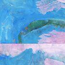 lagoon by Shylie Edwards