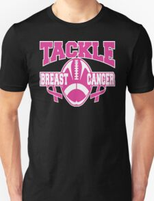 Breast Cancer II T-Shirt