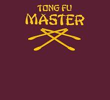 Tong Fu Master Unisex T-Shirt