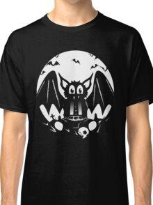Teddy Bat Classic T-Shirt