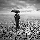 Rainmaker by KLIMAS