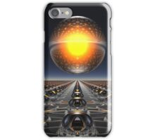 Bryce Beauty iP4 iPhone Case/Skin