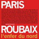 Paris Roubaix by Velocast