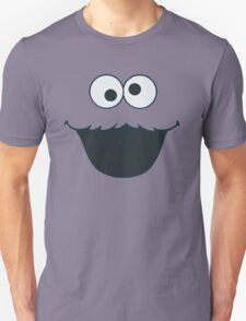 Cookie Monster T-Shirt